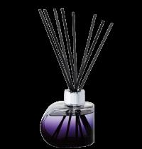 얼라이언스(Alliance) 부케(디퓨저) - 퍼플(Purple)