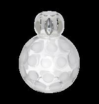 스페르(Sphere) 410ml